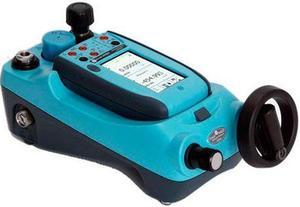Калибратор давления DPI 620