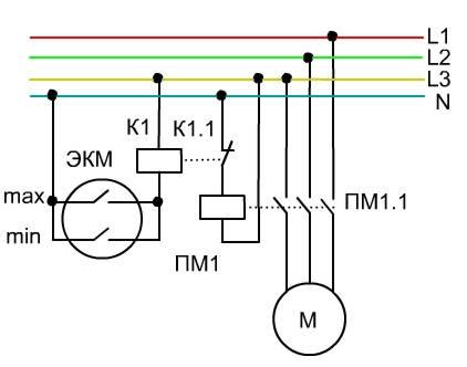 Каталог электрических схем телевизоров panasonic.  Схема телевизора daewoo dmq2057.