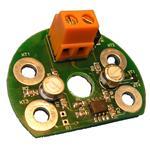 Настроечные резисторы